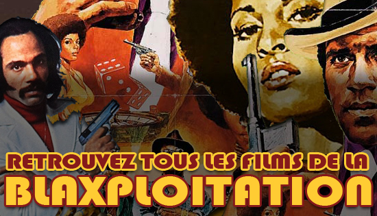Film Blaxploitation