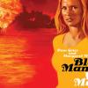 BLACK MAMA, WHITE MAMA (1973)