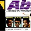 ABBY (1974)