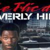LE FLIC DE BERVERLY HILLS (1984)
