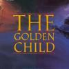 GOLDEN CHILD – L'enfant sacré du Tibet (1986)