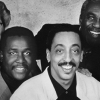 THE GREGORY HINES SHOW (1997/98)