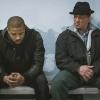 Creed- L'Héritage de Rocky Balboa (2016)