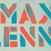 Max et Lenny (2015)