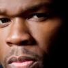 Curtis '50 Cent' Jackson