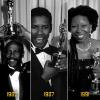 Les Afr'Oscars !