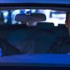 Cops – Les Forces du desordre (2015)