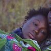 Hope (2015)