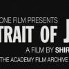 PORTRAIT OF JASON (1967)