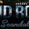 LOS SCANDALOUS – Skid Row (2014)
