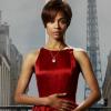 ROSEMARY'S BABY (2014) Série Tv