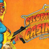 CLEOPATRA JONES ET LE CASINO D'OR (1975)
