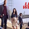 L'ARME FATALE (2016) – Série Tv