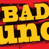 THE BAD BUNCH (1973)