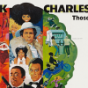 COME BACK, CHARLESTON BLUE (1972)