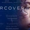 UNDERCOVER (2016) La Nouvelle Série Canal +