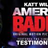 AMERICAN BAD BOY (2015)