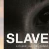 I AM SLAVE (2010)