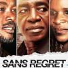 SANS REGRET (2015)