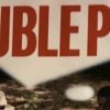 DOUBLE PLAY (2017)