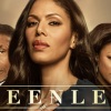 GREENLEAF (2016) Série Tv