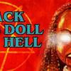 BLACK DEVIL DOLL FROM HELL (1984)