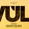 WULU (2016)