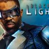 BLACK LIGHTNING – Le Nouveau Super Héro Noir