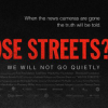 WHOSE STREETS ? (2017)