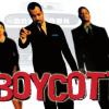 BOYCOTT (2001)