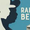 RAISING BERTIE (2016)
