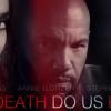TIL DEATH DO US PART (2017)