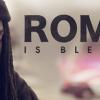 ROMEO IS BLEEDING (2017)