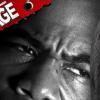 PERCENTAGE (2014)