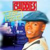 BUDDIES (1996)