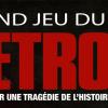 GRAND JEU DU FILM DETROIT