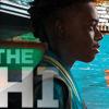 THE CHI (2018/) Série Tv