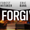 THE FORGIVEN (2017)
