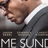 COME SUNDAY (2018)