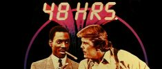 48 Hrs (1982) - 48 heures (1982)