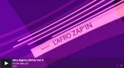 Afro-Zap-in-2014