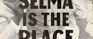 Selma Promo 1