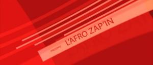 Afro-Zap-in-2015
