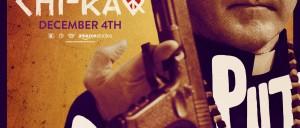 Chi-Raq (2016)