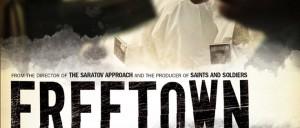 freetown promo1