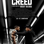 Affiche Promo Creed