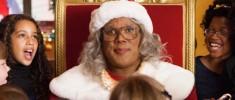 A Madea Christmas (2014)