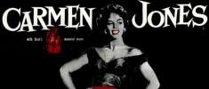 Carmen Jones (1955)