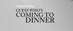 Devine qui vient dîner (1967)