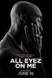 All Eyez on Me (2016)